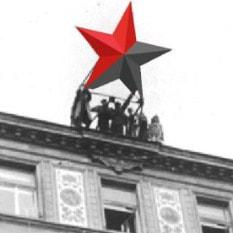antikommunizmus