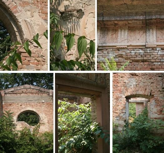 Képek a mauzóleumról (2015)